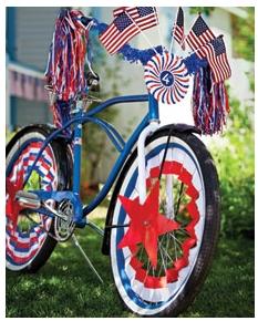 bike-clip-art