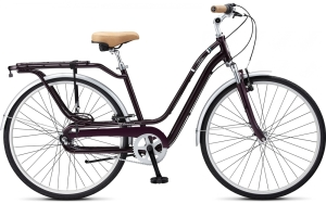 Schwinn-2012-City-IG3-Womens-2