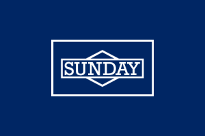 sunday-bikes-logo-500x333