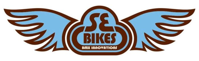 Our Brands Ace Bike Shop